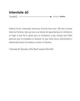 Expo_LESPAI_MundoHumano_byLorenaRubio_17
