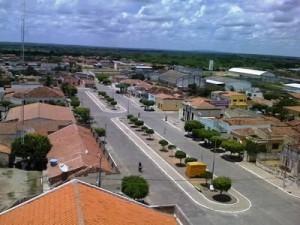 Bodoco-vista-do-alto-da-torre-da-igreja-matriz-300x225