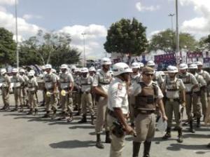 _Policia_Militar