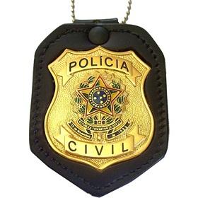 Policia-Civil-Bahia-11