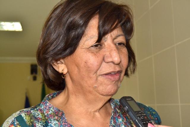 Isabel Cristina3