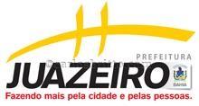 Prefeitura Juazeiro_220x118