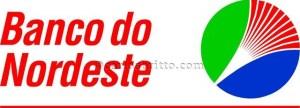 n_bnb_desertificacao_11931_640x232