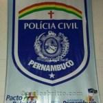 Polícia Civil de PE