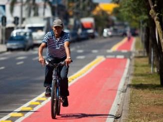Bicicleta_foto G1