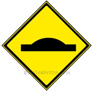 A18--saliencia-ou-lombada