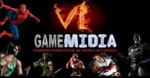 Gamemídia