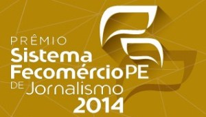 Prêmio Fecomércio