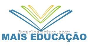 mais-educação