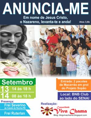Cartaz - Divulgação (1)