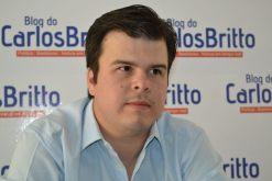 Fernando Filho2