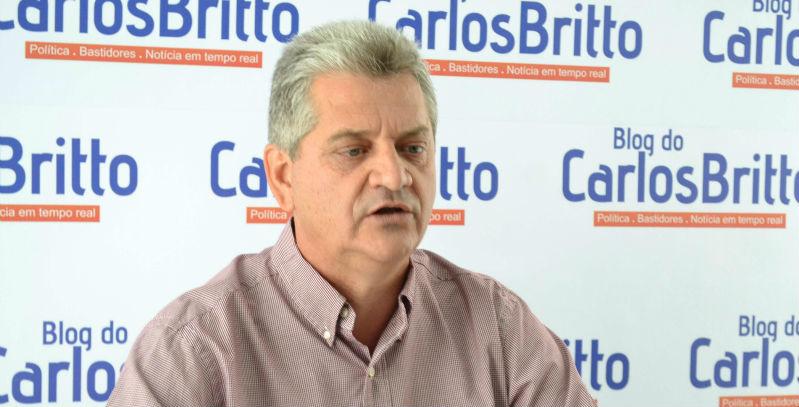 Vilmar Cappellaro1