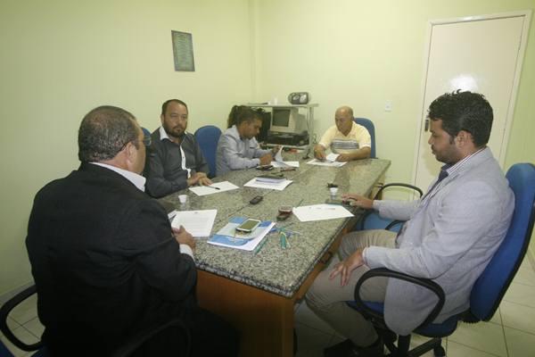 antonio carlos chaves em reunião com vereadores juazeiro