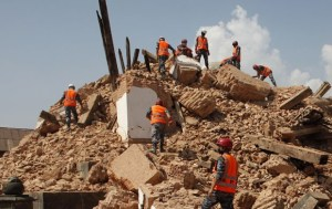 nepal-earthquake_fran