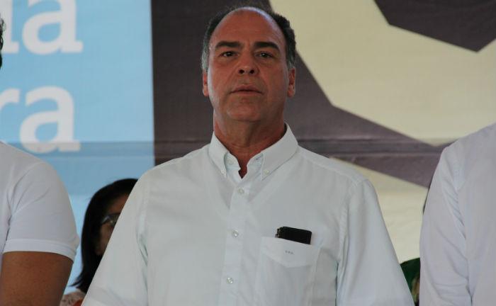 Fernando Bezerra1