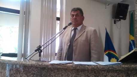 ronaldo cancao