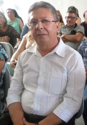 Resultado de imagem para ze mario de carnaiba prefeito