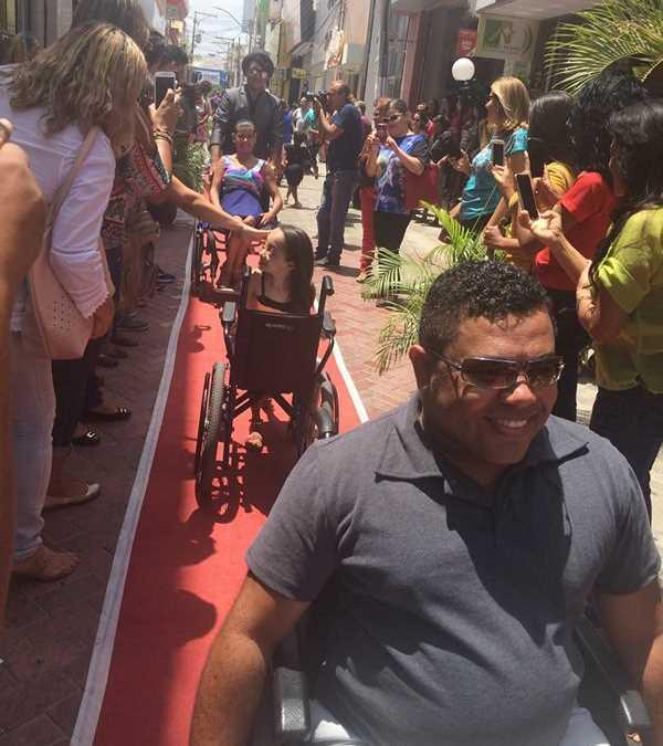 desfile-pessoas-com-deficiencia-juazeiro