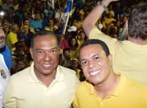uendel-e-ednaldo-barros