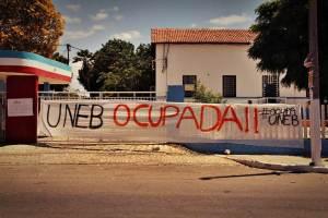 ocupa-uneb-juazeiro