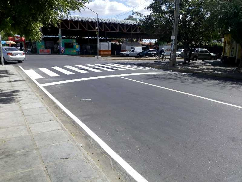 sinalizacao-avenida-sao-francisco