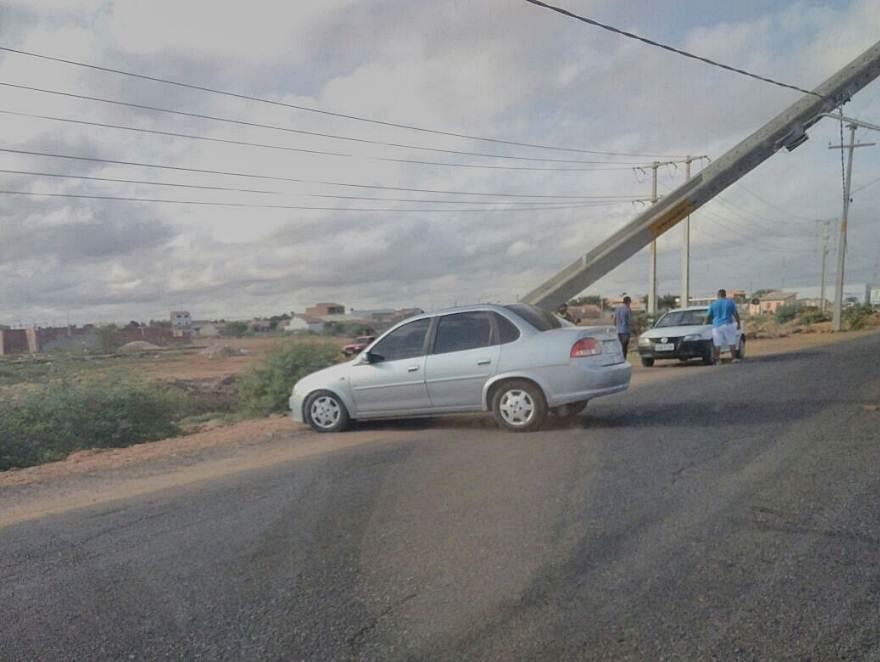acidente-estrada-da-banana