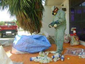 recolhimento-embalagens-agrotoxicos-juazeiro