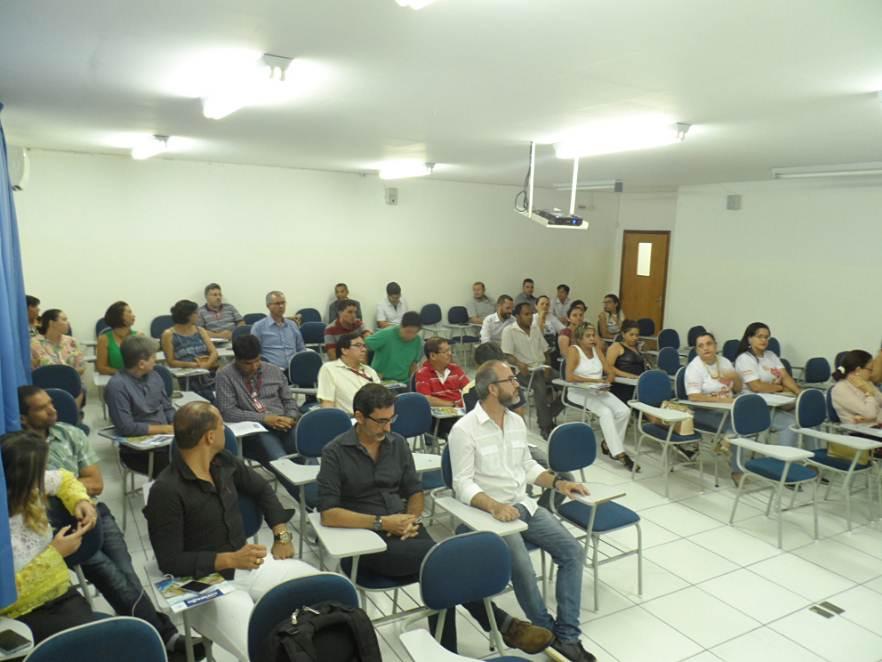 reuniao-revitalizacao-cenro-comercial-juazeiro