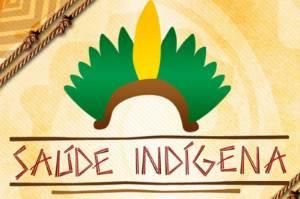 saude-indigena