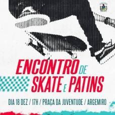 encontro-de-skate-e-patins