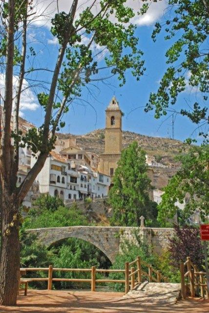 ALCALA-del-JUCAR---Junio-2014-(11)-Puente