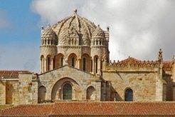 ZAMORA---Vistas-Catedral-y-Rio-Duero-(4)