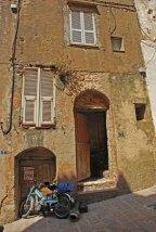 Casa típica