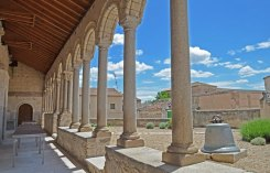 PLAZA-de-la-VILLA-Casas-(3)