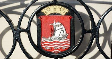 Escudo de Alesund