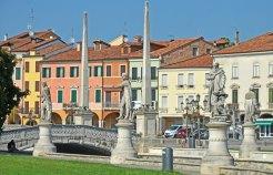 PADUA-Prato-della-Valle-(8)