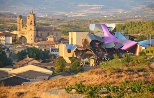 ELCIEGO-Bodegas-Marques-Riscal-(4)-700x450