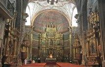 Iglesia de San Andrés (Elciego)