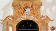 Oberammergau. Casa de Forester