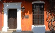 Casa de los Reyes