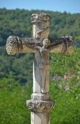 Cruz del Humilladero