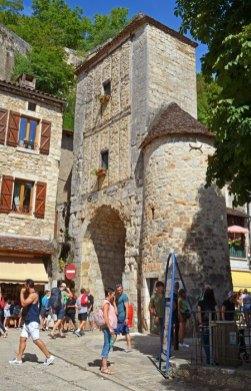 Porte Malbec