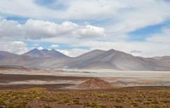Cordillero de los Andes