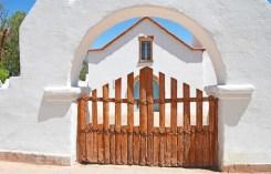 San-Pedro-de-Atacama-02-Iglesia-Puerta-(3)