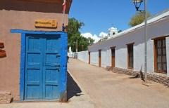 San-Pedro-de-Atacama-06-Calles-Puertas-(2)