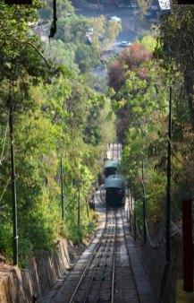 20-Funicular-San-Cristobal-(7)