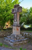 Cruz de Somarriba