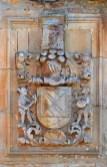 Casa de Vega