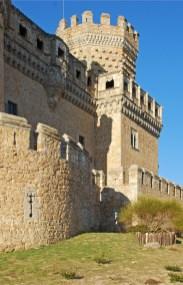 MANZANARES-el-REAL-Castillo-(5)
