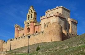 TURÉGANO-Castillo-(4)